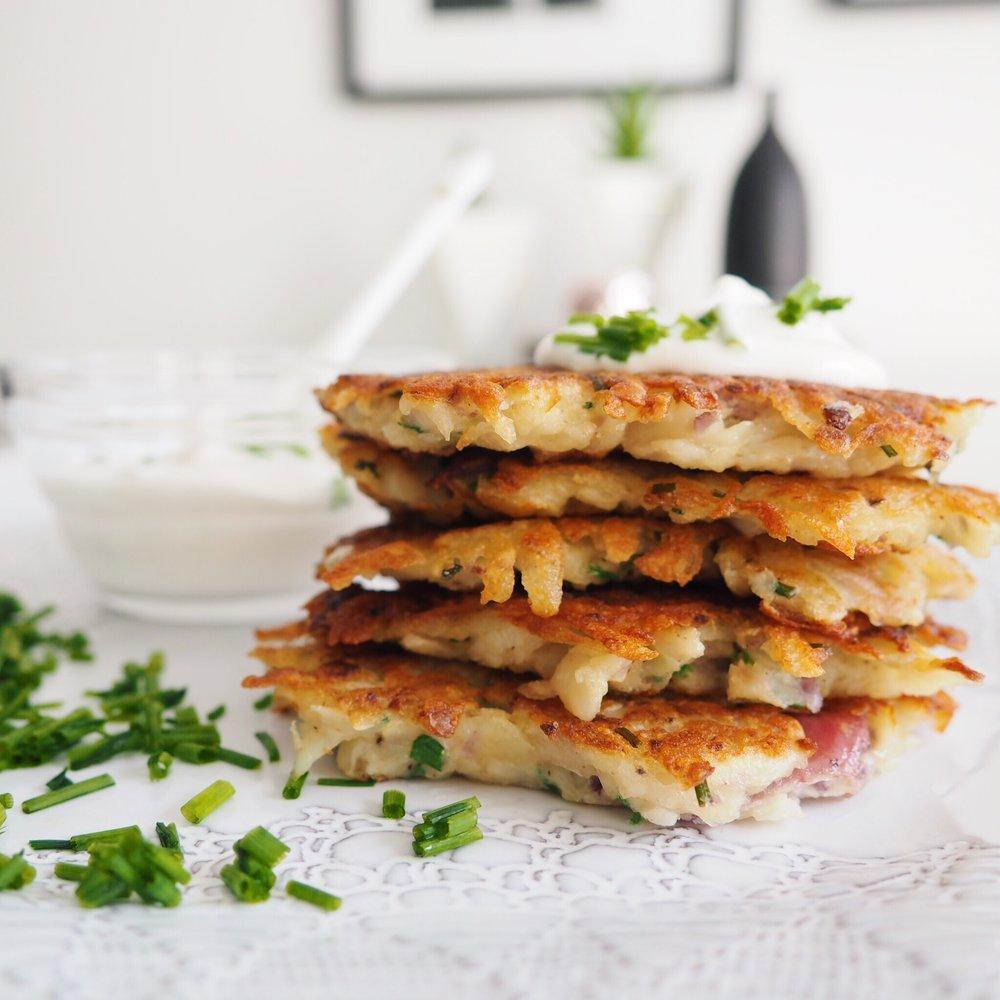 Chive Potato Latkes(10).jpg