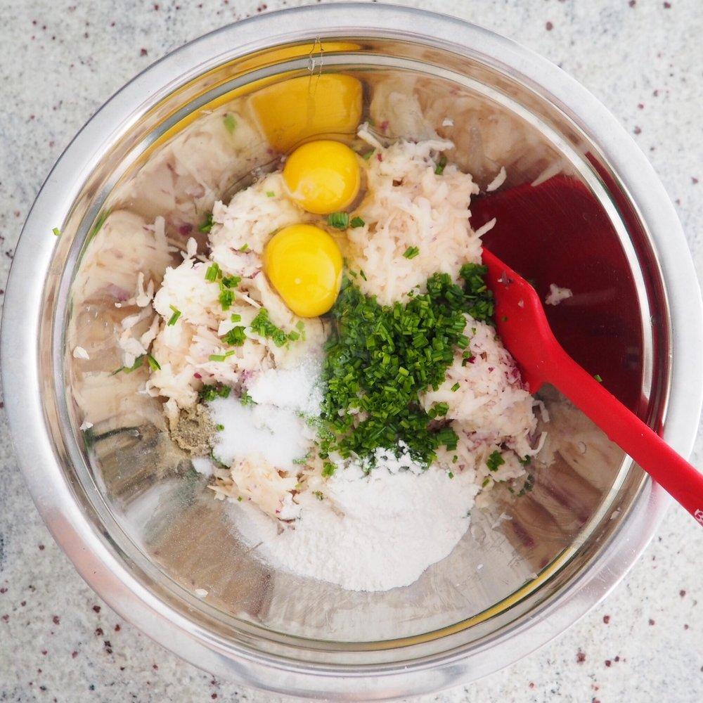 Chive Potato Latkes(7).jpg