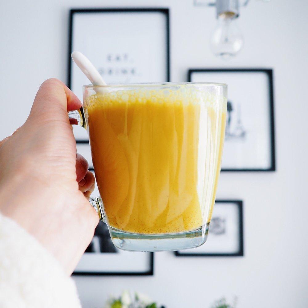 Cinnamon Turmeric Latte.jpg