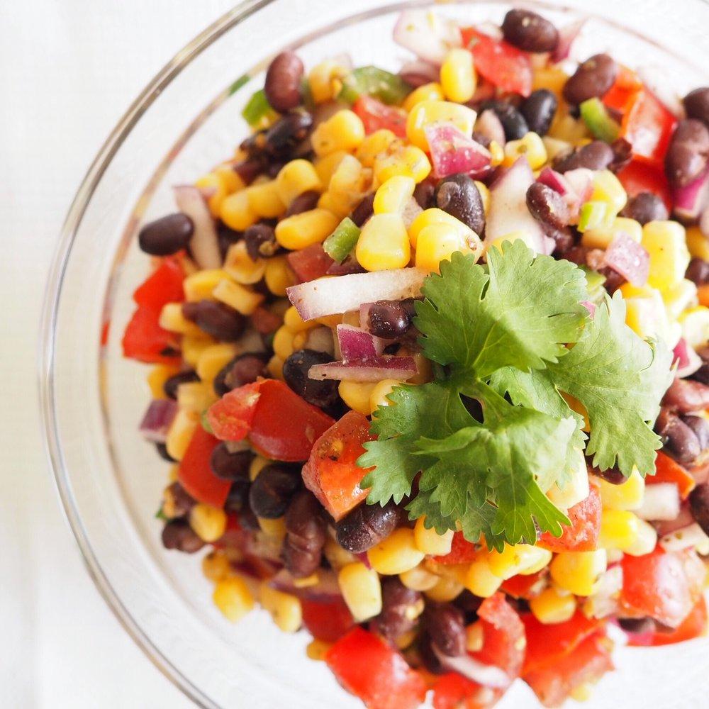 Corn Bean Salad(1).JPG