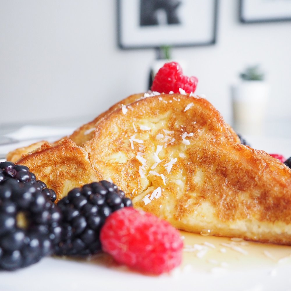 Coconut Milk French Toast.jpg