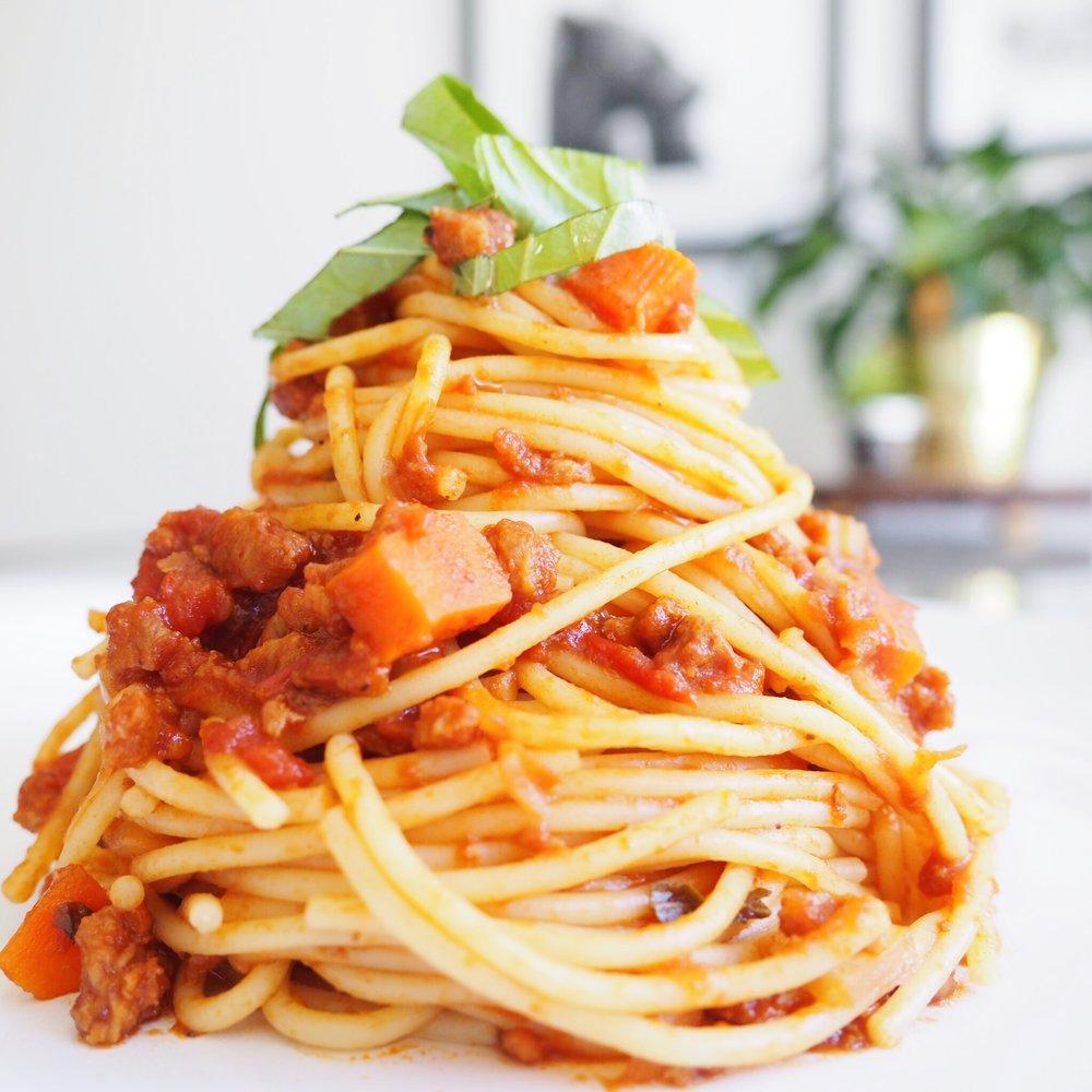 Vegan Bolognese Pasta(1).jpg