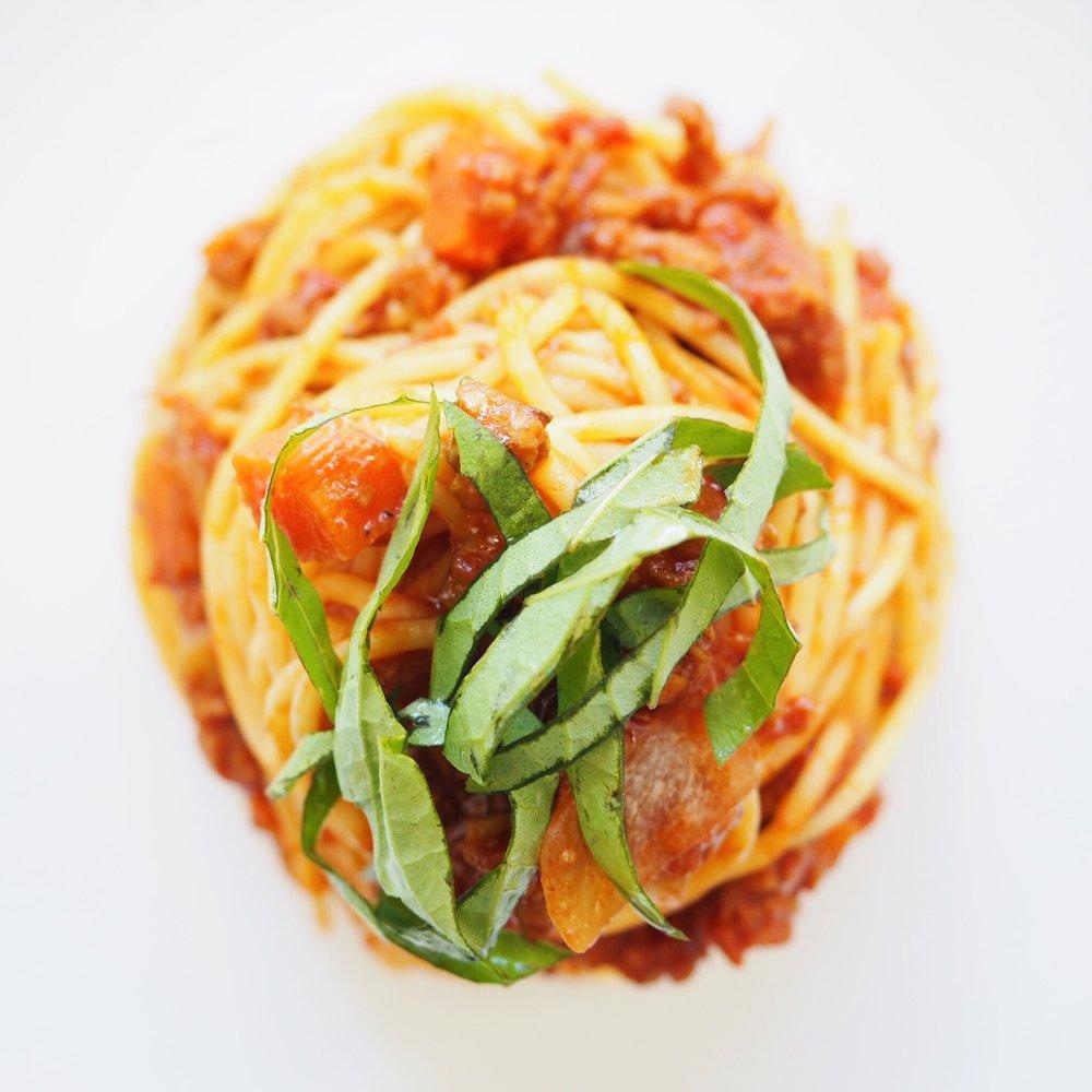 Vegan Bolognese Pasta.jpg
