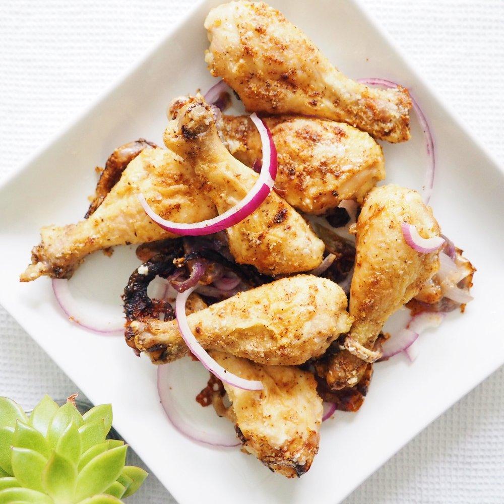 Garlic Onion Roasted Chicken(1).jpg