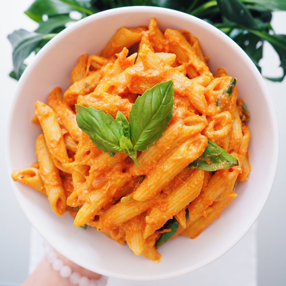 Cheese Rose Pasta VEgan.jpg