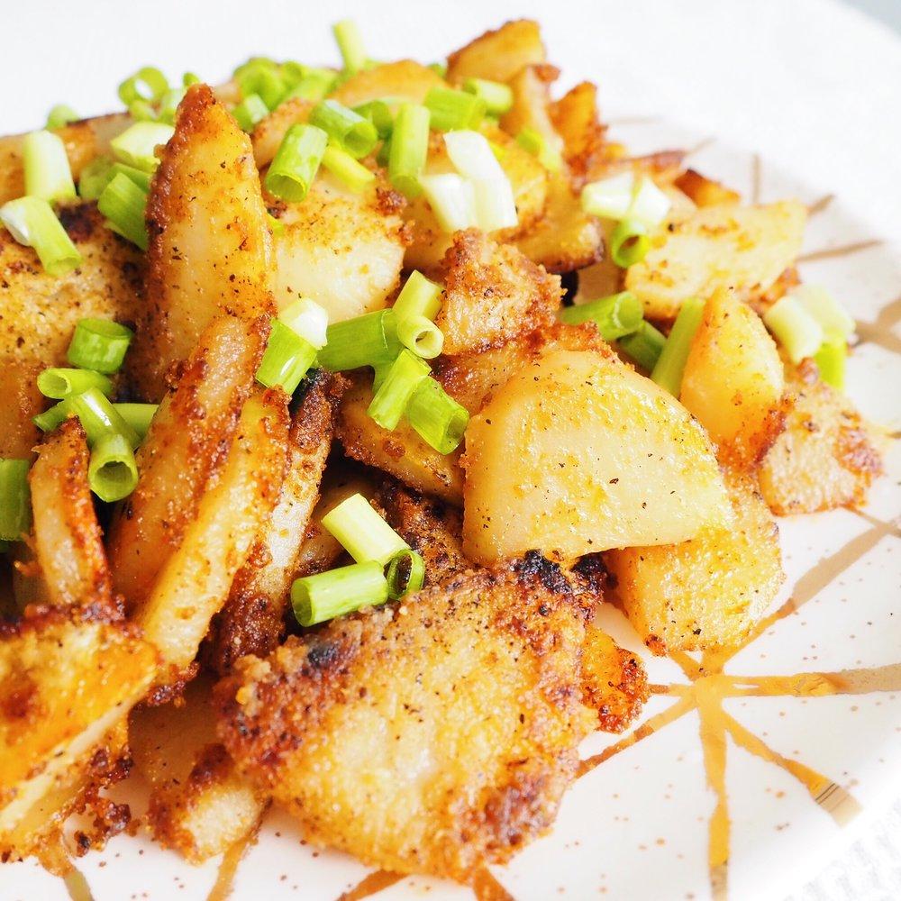 Paprika Garlic Potatoes(1).JPG