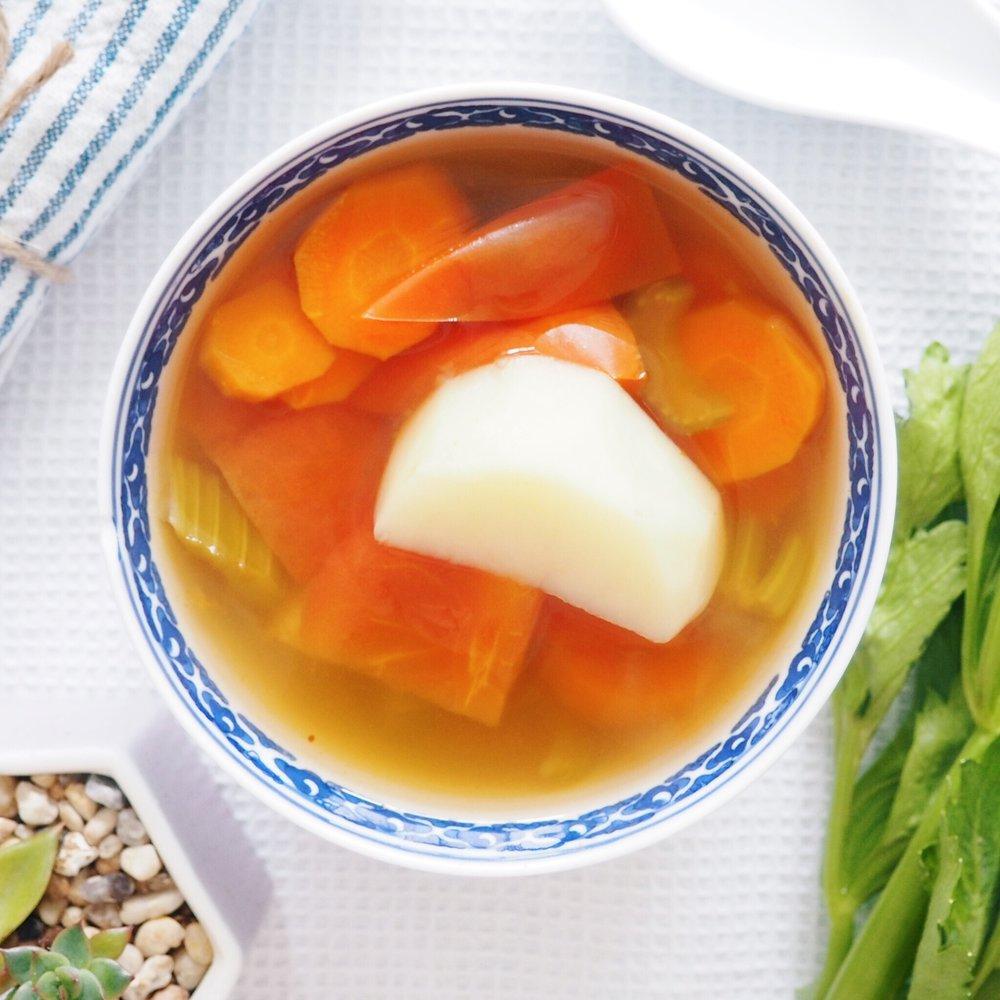 Potato Vegetable Soup.jpg