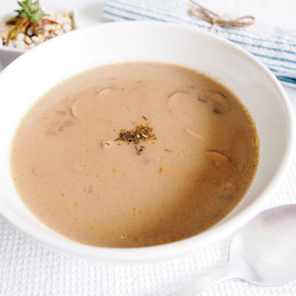 Vegan Creamy Mushroom Soup.jpg