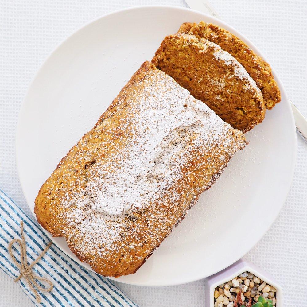 Carrot Banana Bread(1).jpg