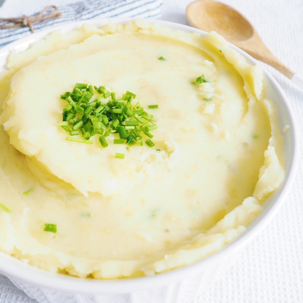 GARLIC CHIVE MASHED POTATOES.jpg
