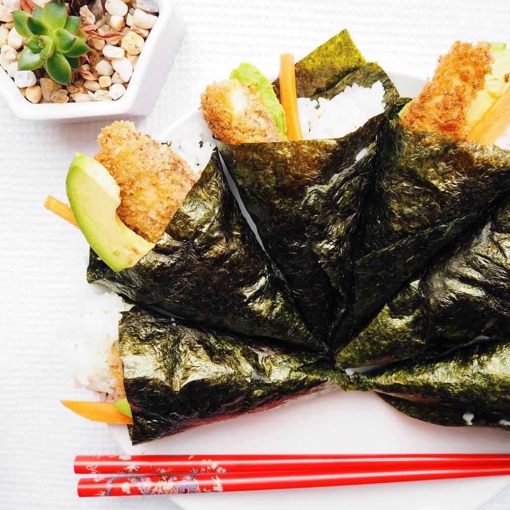 Tofu Tempura Handroll.jpg