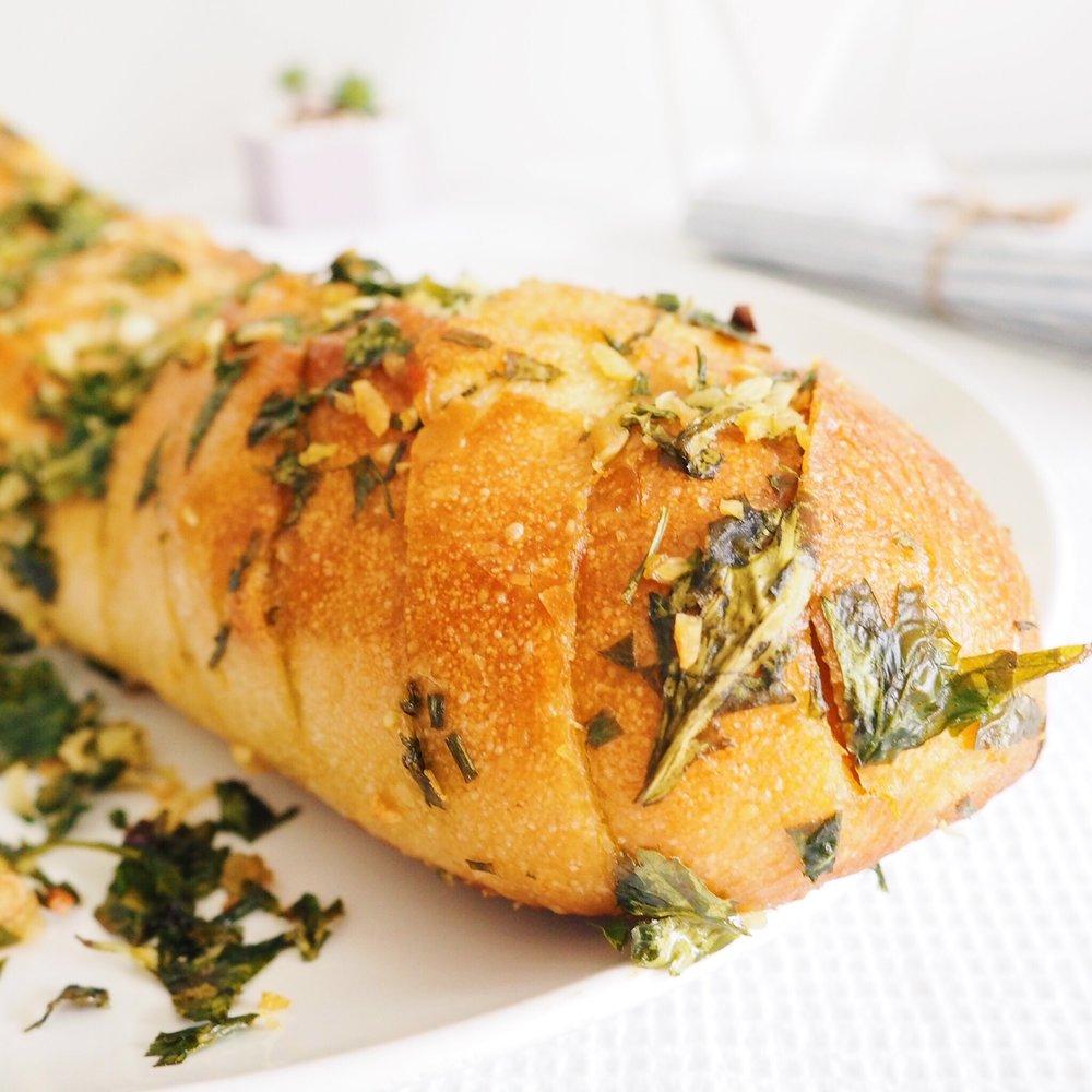 Vegan Herb Garlic Baguette(1).jpg