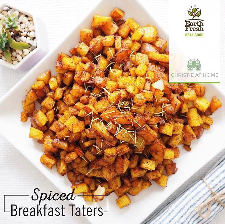 Earth Fresh Breakfast taters.JPG