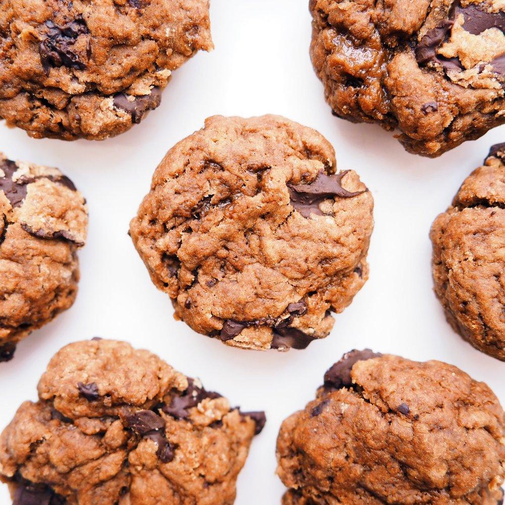 DOUBLE CHOCOLATE OAT COOKIES RECIPE (Vegan).JPG