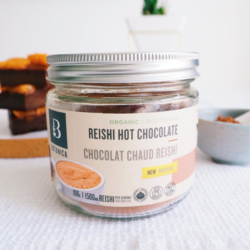 Reishi Hot Chocolate Giveaway.JPG