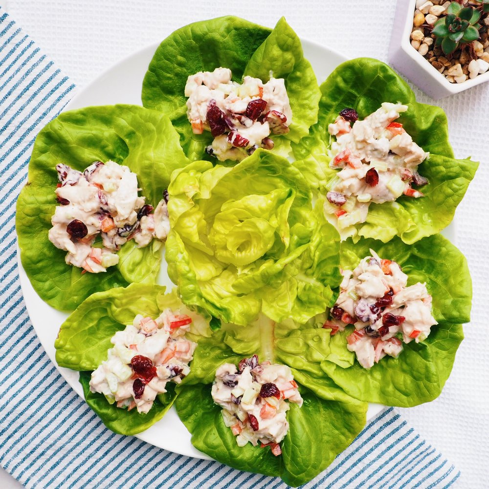 Lettuce Chicken Salad Wraps.jpg