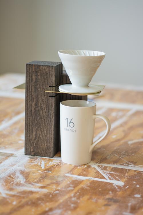 825587a2cd1 Pour Over Coffee Stand  002. O+E WebPhotos-44.jpg