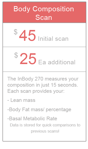 InBody Scan.png