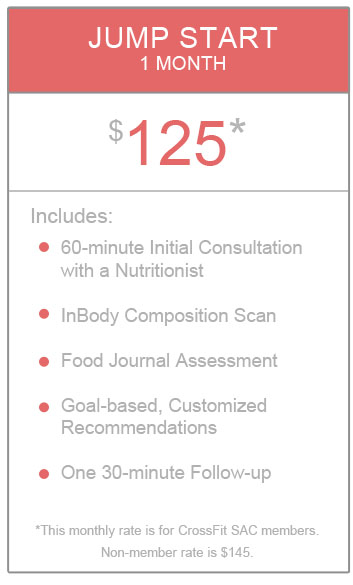 Nutritional consult v2.jpg