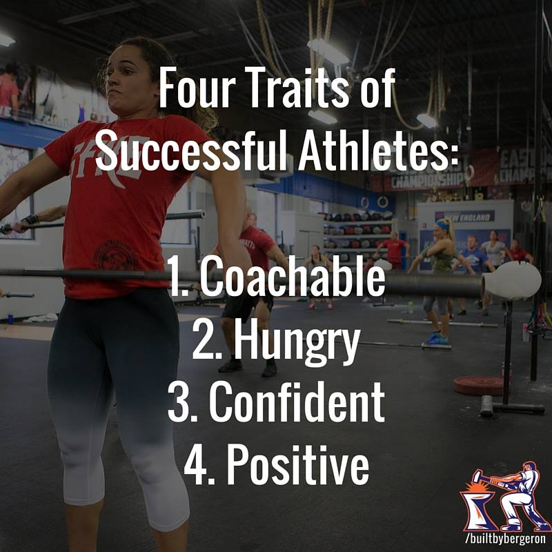 four traits of successful athletes.jpg