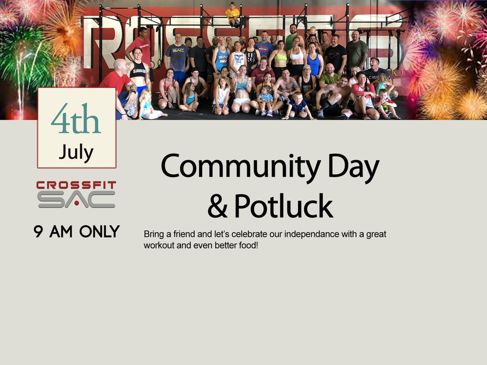 Community Day 4th of July.jpg