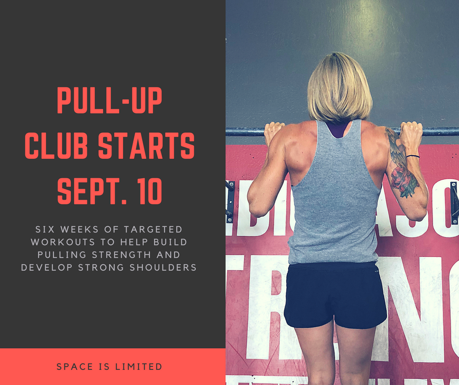 Pull-up Club.png