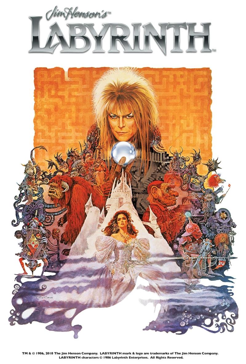 Labyrinth Poster.jpg