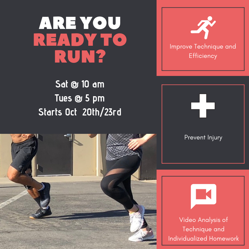 Ready to Run (2).png