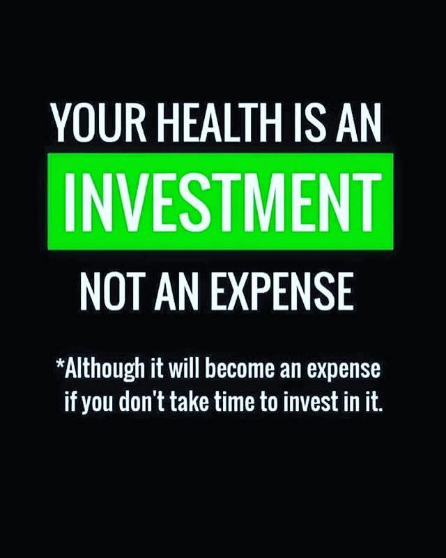 health investment blog.jpg