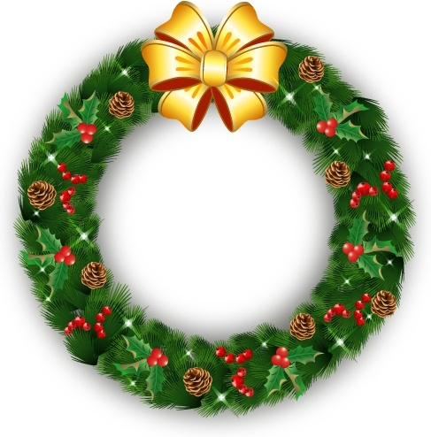 christmas-wreath-clipart-19.jpg