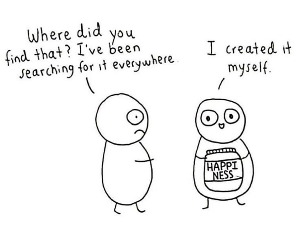 Created Happiness.jpg
