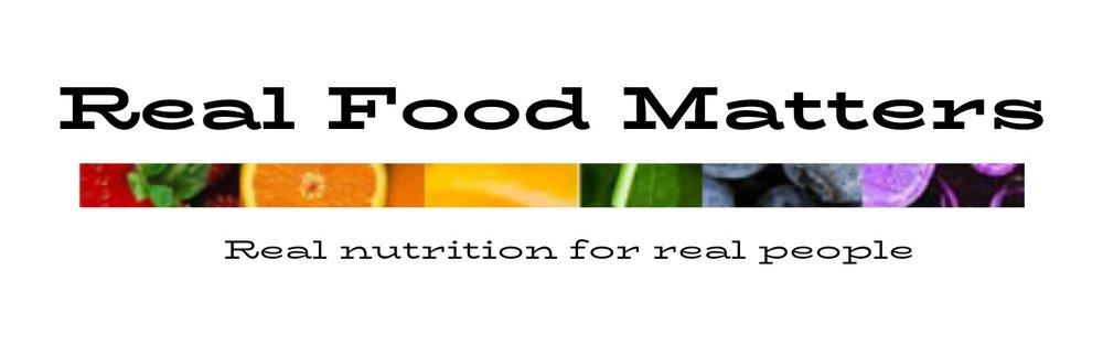 Real+Food+Matters.jpg
