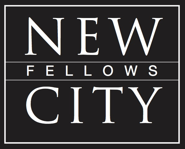 New City Fellows