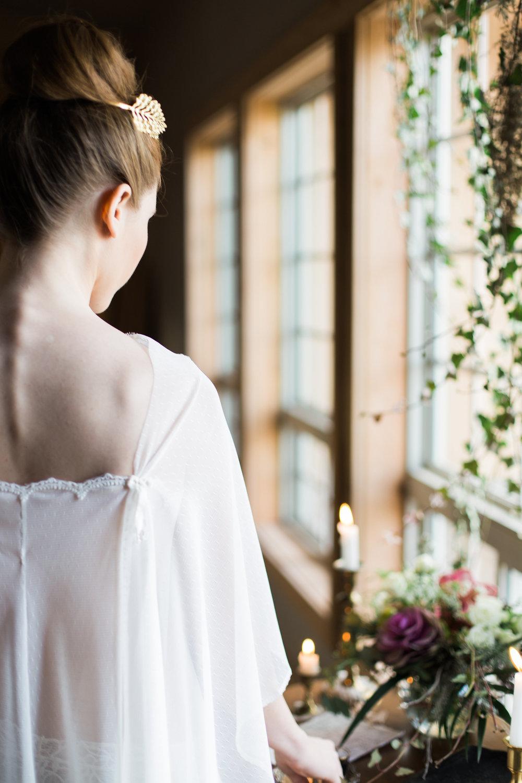 jennifer-munoz,boise-wedding-photographer,boise-boudoir-photographer,still-water-hollow-157.jpg