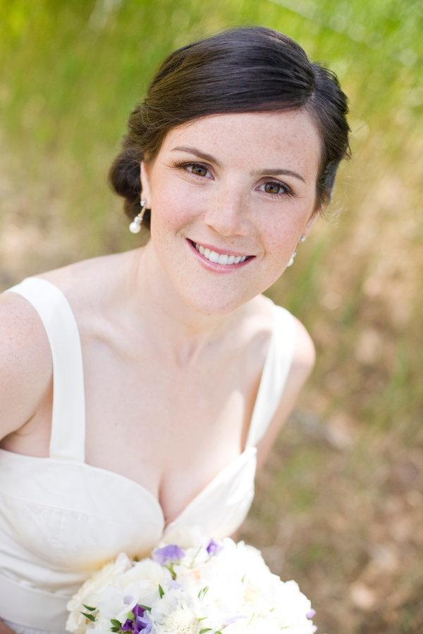Ellie Jay Bride.JPG
