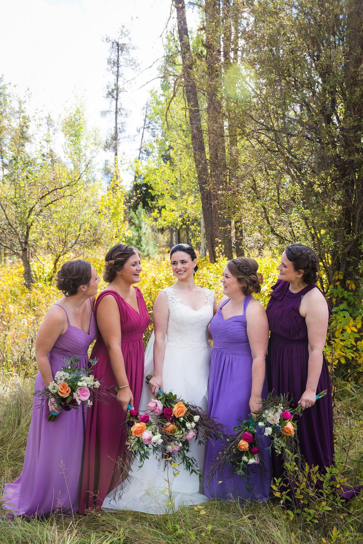 Riverside Ranch Wedding-0069.jpg