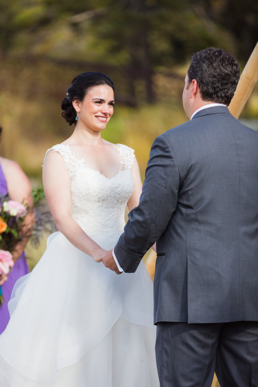 Riverside Ranch Wedding-0096.jpg