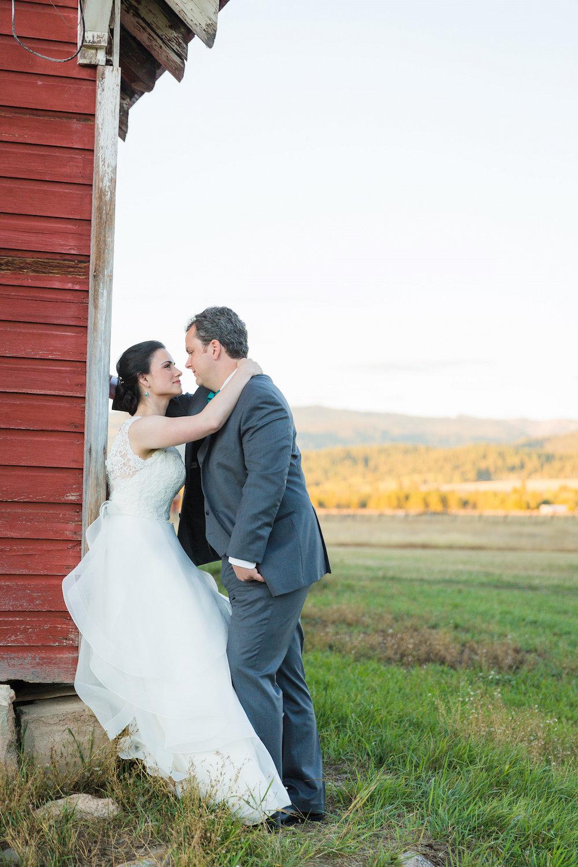 Riverside Ranch Wedding-0155.jpg