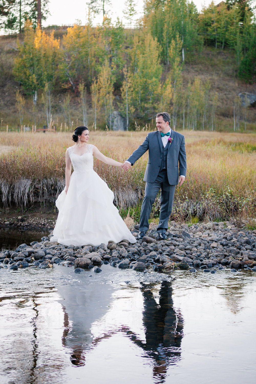 Riverside Ranch Wedding-0153.jpg