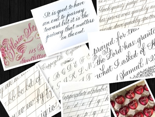 Sheryl Copperplate Graphics.jpg