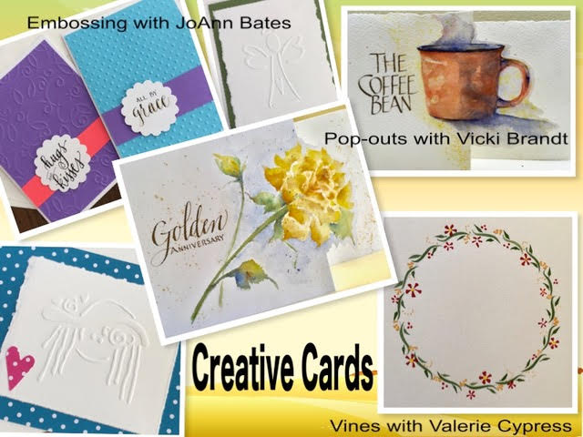 NCG-CreativeCards.jpg