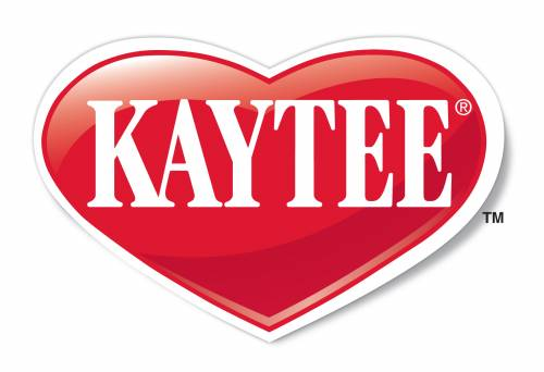 Kaytee Pet Food Logo | Pet Food Mineola