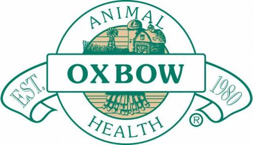 Oxbow Animal Health Food Logo | Pet Food Mineola | Pet Food Nassau County