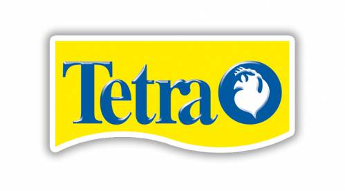Tetra Logo | Fish Supplies Nassau County