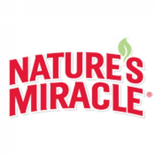 Nature's Miracle Logo | Pet Supplies Mineola