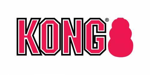Kong Logo | Kong Pet Toys Nassau County