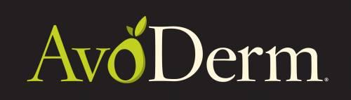 AvoDerm Logo | Dog Food Nassau County | Cat Food Nassau County