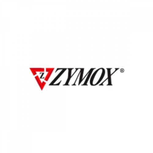 Zymox Logo | Dog Skin Treatment