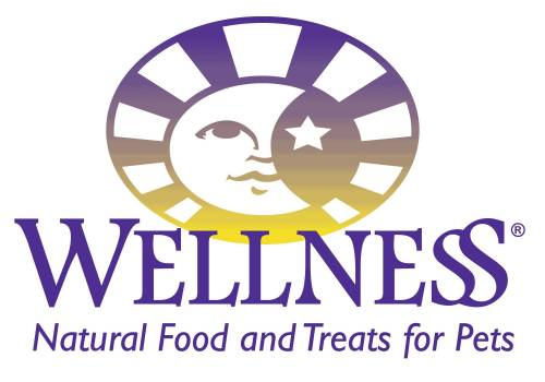 Wellness Logo | Natural Pet Food | Natural Pet Treats Nassau County
