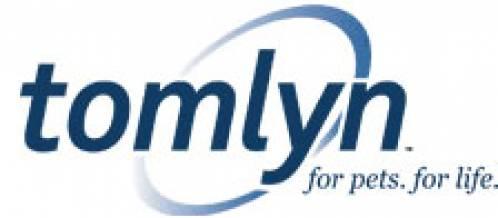 Tomlyn Logo | Pet Supplements Nassau County